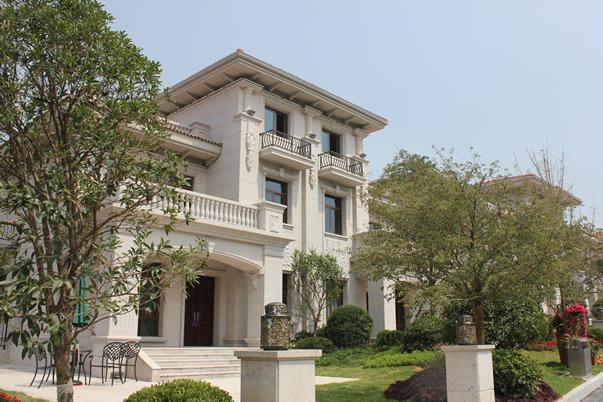郑州楼房平面设计图